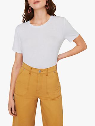 bee0cdc0 Women's Tops | Shirts, Blouses, T-Shirts, Tunics | John Lewis