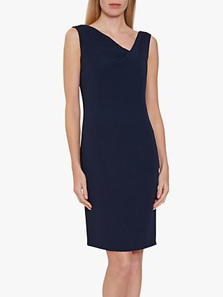 Gina Bacconi Leonie Stretch Dress