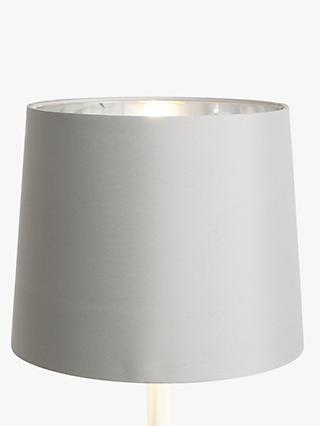 John Lewis & Partners Cassie Tapered Lampshade