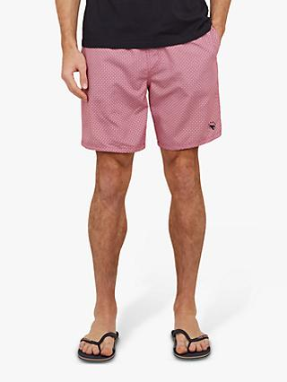 3f39fa2041fe7 Ted Baker Seel Swim Shorts