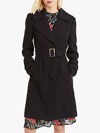 a0a73fe5ebb6 Women's Coats & Jackets | Ladies Coats | John Lewis & Partners
