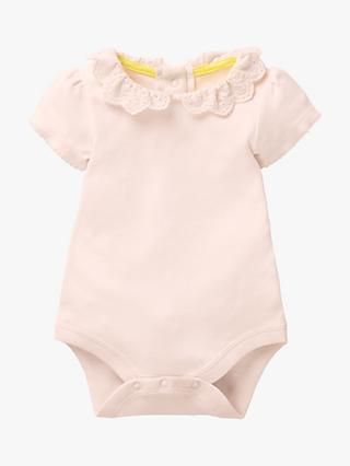 5d6c7642a081 Baby   Toddler Bodysuits