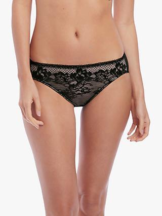 5ce6d6bed71b Bikini | Women's Knickers & Briefs | John Lewis & Partners