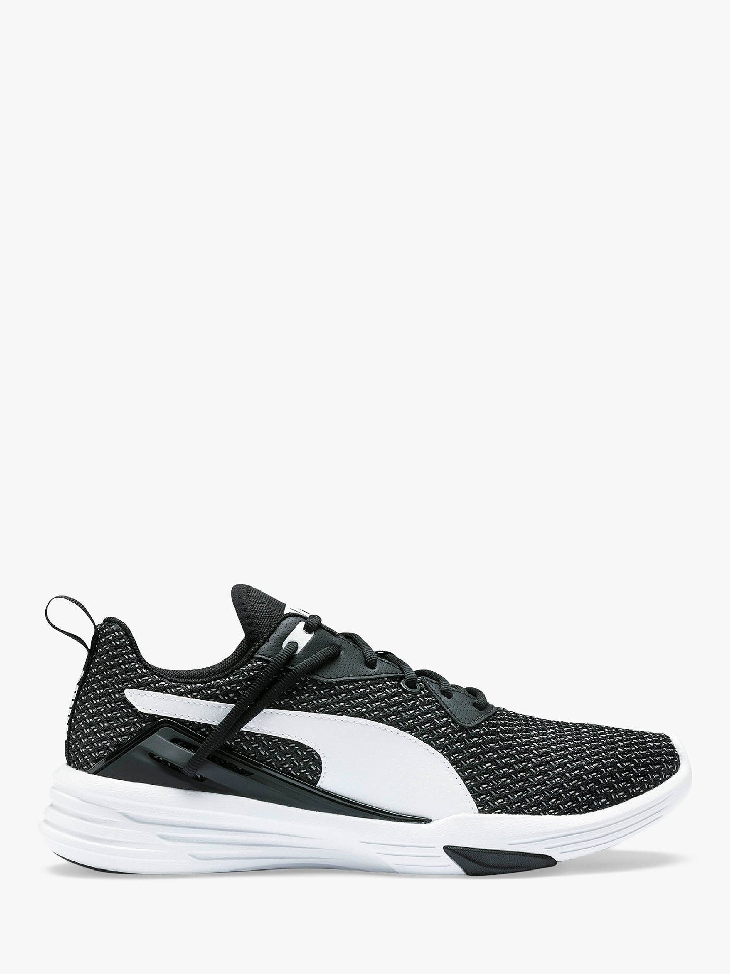 Buy Puma Xt S White Shoes Online | FOOTWAY.co.uk