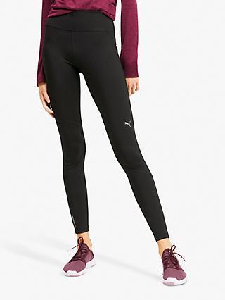 8d7bd6bc83d3 Women's Fitness Clothing | Workout Clothes | John Lewis & Partners