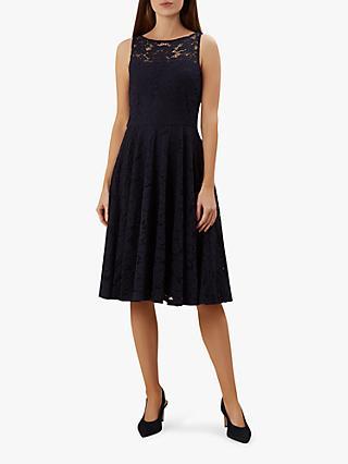 c6306aac41 Hobbs Ashling Dress