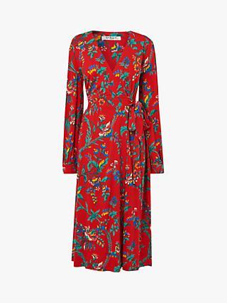 691895b9b9d9 L.K.Bennett | Women's Dresses | John Lewis & Partners