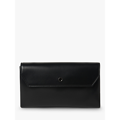 Product photo of L k bennett dora clutch bag