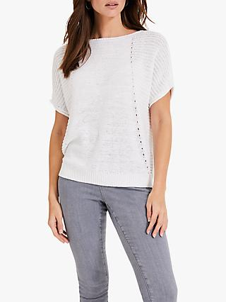 0c9fe6070a1227 Phase Eight | Women's Knitwear | John Lewis & Partners