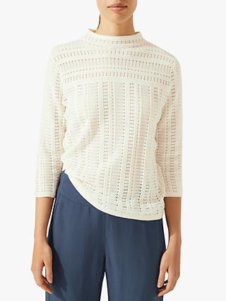 5514ddb9d Women s Knitwear