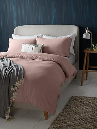 Croft Collection Hallie Bedding