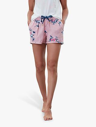 3ff80465e1 Women's Nightwear | Pyjamas, Robes, Chemises, Onesies | John Lewis