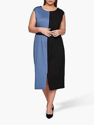 Partners Lewisamp; DressesPlus Size DressesPlus John R4L5jS3Aqc