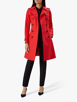 973305f15ad5c Women's Coats & Jackets | Ladies Coats | John Lewis & Partners