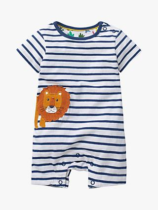 Newborn Baby Clothing Newborn Clothes John Lewis Partners
