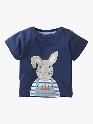 5d1a6c6b1 Baby Boy Clothes
