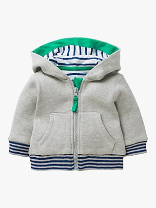 a61a41d67 View all Baby Girl Clothes | John Lewis & Partners