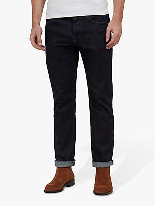 df56ce6576264b Ted Baker Orioo Original Fit Jeans