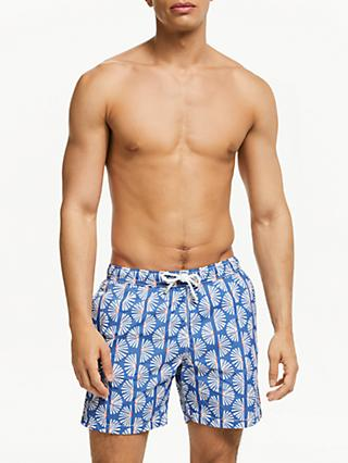 0ccd76a9632ef Men's Swimwear | Swim Trunks & Shorts | John Lewis & Partners