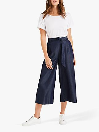 951acd8fe1fe Phase Eight India Culottes