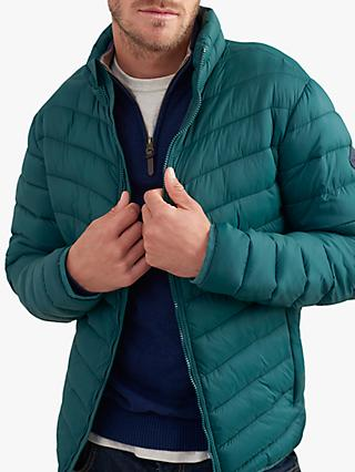 Joules Go To Lightweight Jacket