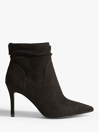 664d4da0885c Women's Ankle Boots | Womens Shoes | John Lewis & Partners