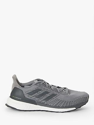 adidas Solar Boost 19 ST Men's Running Shoes
