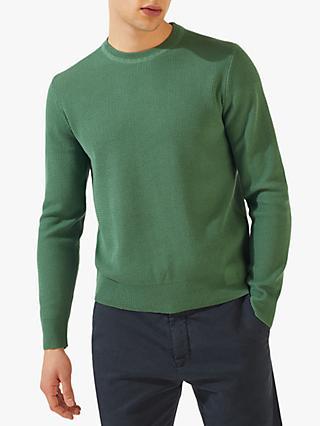 b4e16a322 Green