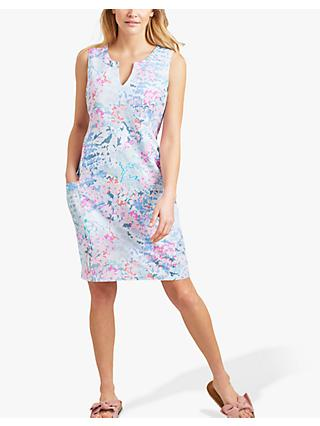 2b0a0638 Shift Dresses | Women's Dresses | John Lewis & Partners