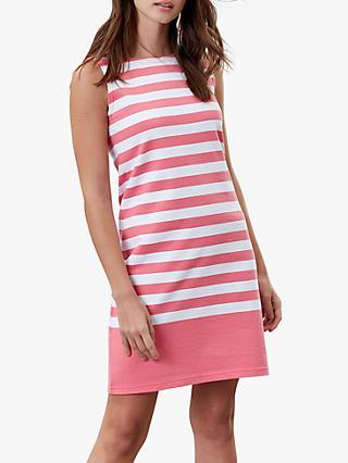 4c57d31f5120 Dresses | Maxi Dresses, Summer and Evening Dresses | John Lewis ...