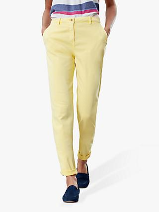 Joules Hesford Chino Trousers