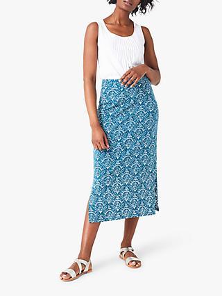f2cb631785 White Stuff | Women's Skirts | John Lewis & Partners