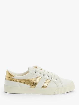 Gola Tennis Mark Cox Trainers