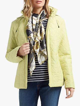 1b1a3f197 Women s Coats   Jackets