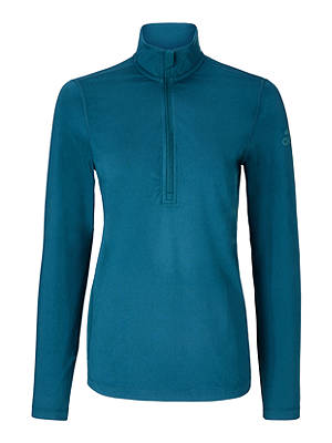Buy adidas Climalite Training Top, Tech Mineral, XS Online at johnlewis.com