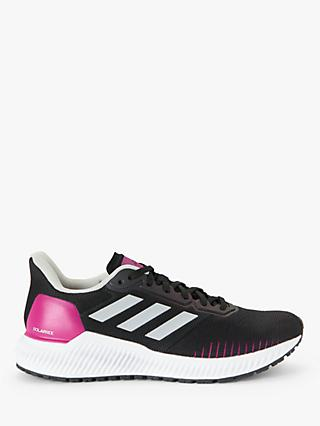 adidas Solar Ride Women's Running Shoes