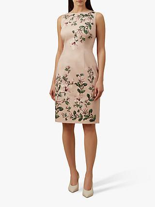 6ca5924bb Wedding Guest | Women's Dresses | John Lewis & Partners