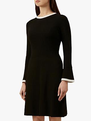 ad4c6e2603528 Women s Dresses Offers