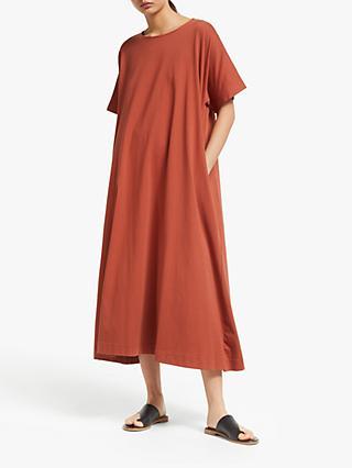 83a859a31fcee3 Women's Red Dresses | Womenswear | John Lewis & Partners