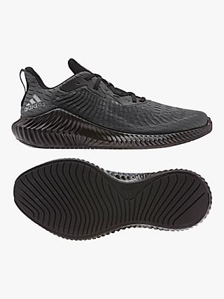 adidas AlphaBounce+ Men's Running Shoes