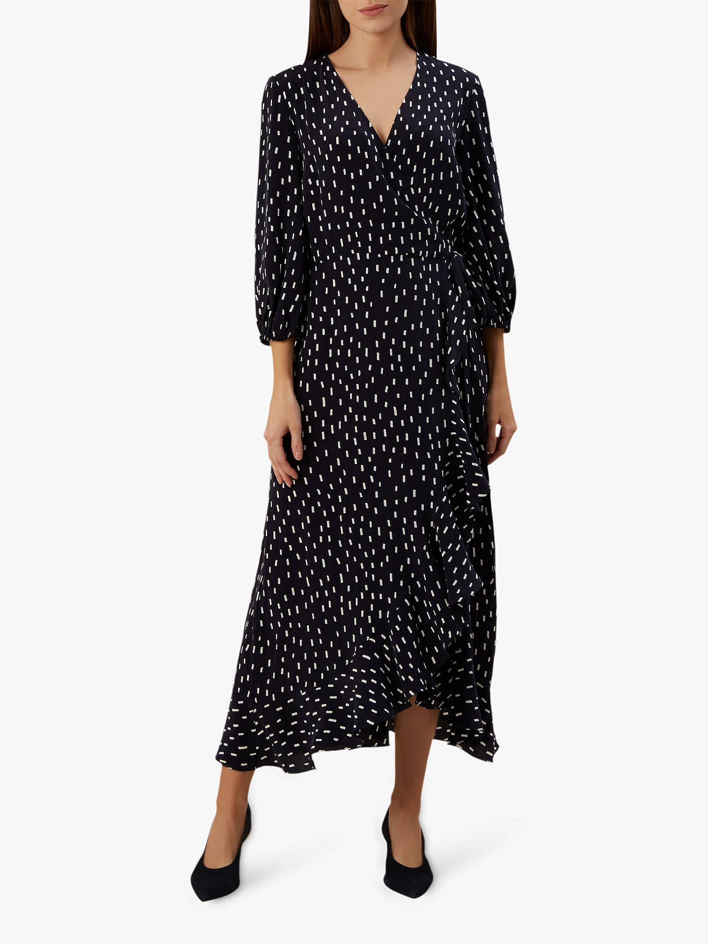 57c707975 Buy Hobbs Lucinda Dress