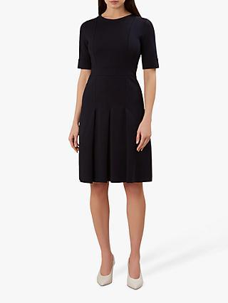 2950bc9de2c9 Hobbs | Women's Dresses | John Lewis & Partners
