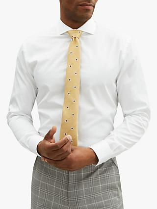 8dd74cd1acb1 Men's White Shirts   Men's Shirts   John Lewis & Partners