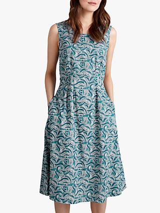 8e035440a Seasalt Quick Sketch Dress