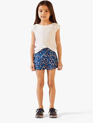 04c1f9d1c Girls Tops   Girls Designer Clothes, Girls T-Shirts   John Lewis