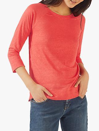 7b6e9e830 Women's Tops | Shirts, Blouses, T-Shirts, Tunics | John Lewis