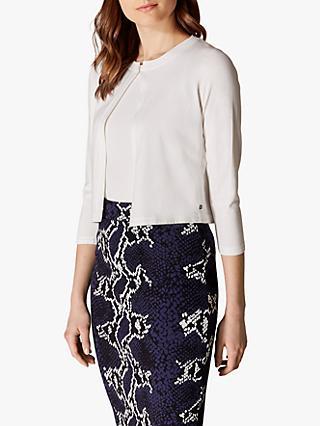 d01357e551 Karen Millen | Women's Knitwear | John Lewis & Partners