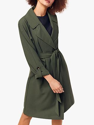 a1c0baaa7b2d Women s Pea Coats
