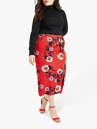303075d5943 Women's Red Skirts | Womens Casual | John Lewis & Partners