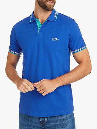 97dc882c Men's Polo Shirts | Polo Ralph Lauren, Fred Perry, Hackett | John Lewis